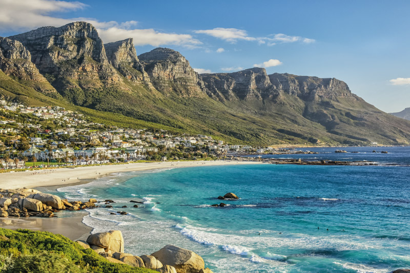 the-glen-apartments-attractions-camps-bay-beach