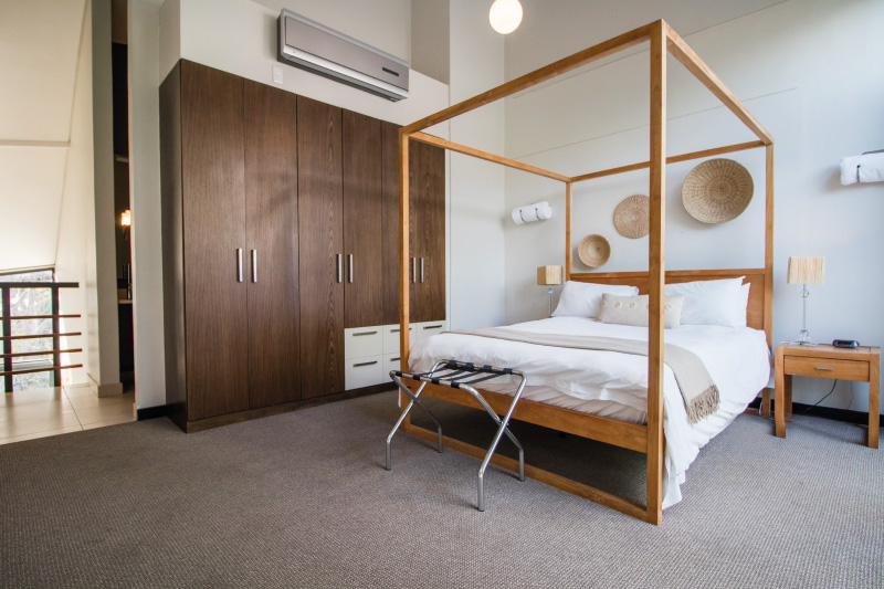 the-glen-apartments-c26-3-bed-sea-view-bedroom-1