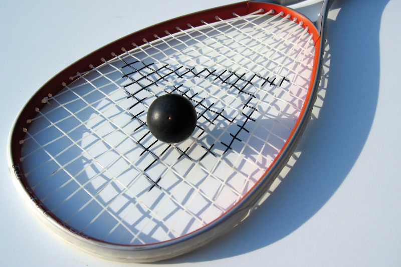 the-glen-apartments-facilities-camps-bay-squash-club