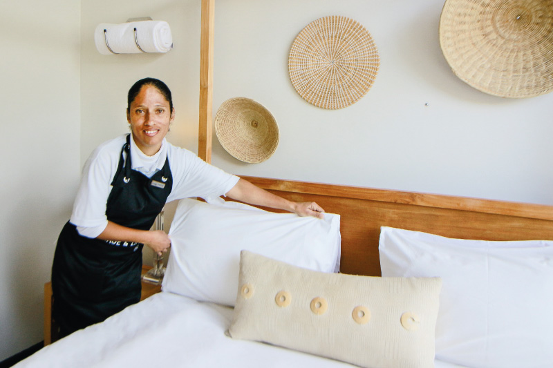 the-glen-apartments-housekeeping