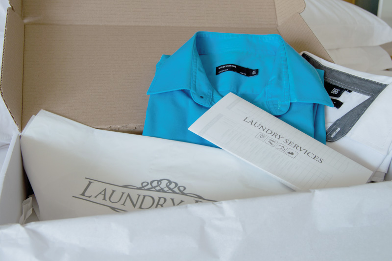 the-glen-apartments-services-laundry